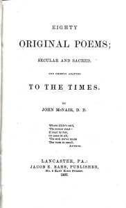 mcnair_john-poems-cover-page